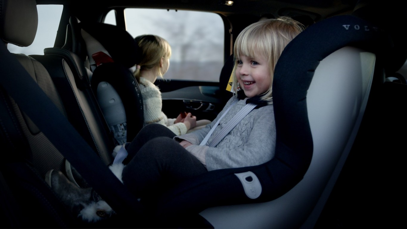 190595_volvo_cars_new_generation_child_seats_1800x1800