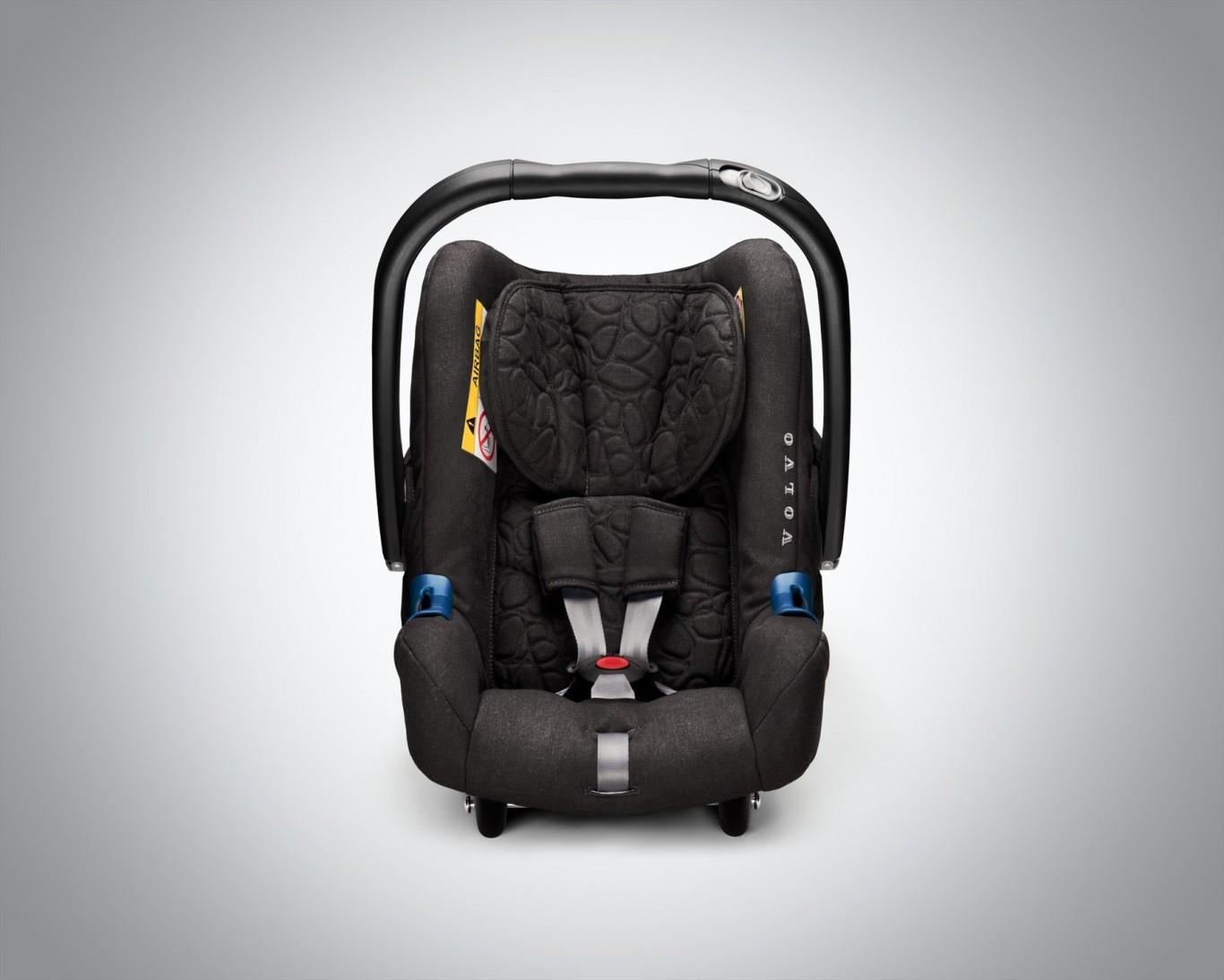 190597_volvo_cars_new_generation_child_seats_1800x1800