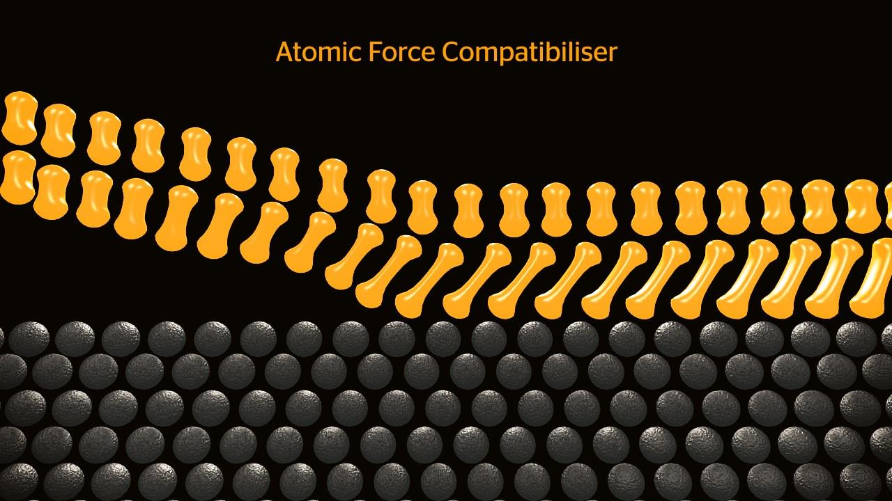 blackchili_atomic_force_compatibiliser_1800x1800