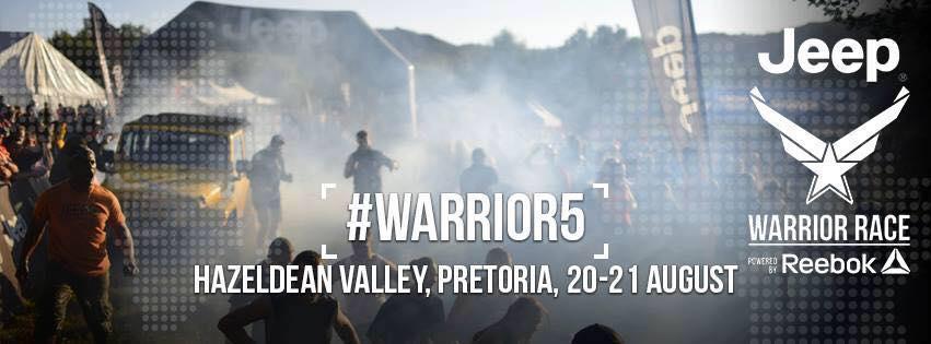 jeepwarrior_5_online_banner