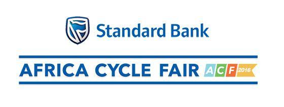 Countdown to the Cycling Funfair has begun!