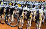 2016 Standard Bank Africa Cycle Fair
