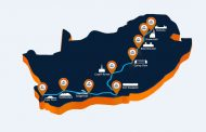 2016 Sasol Solar Challenge chooses Ctrack for race tracking capabilities