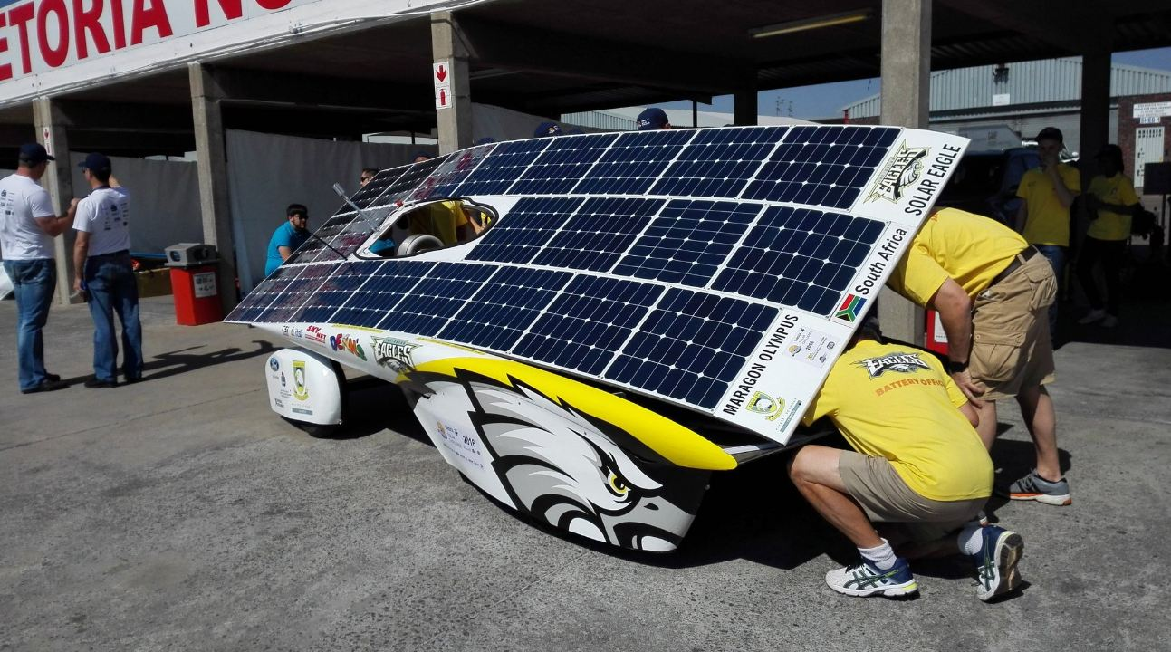 solar-chamllenge-2