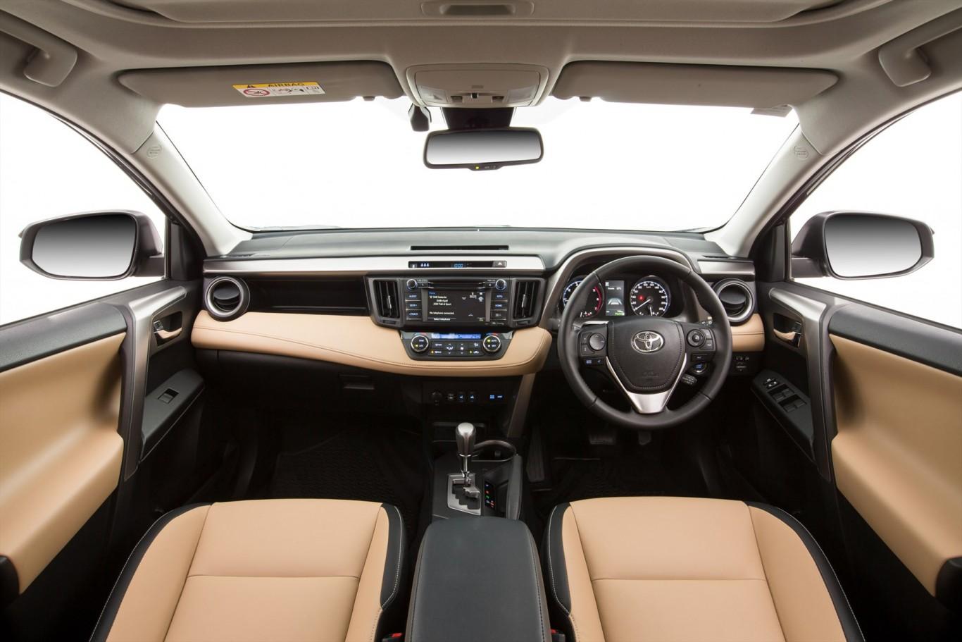 vx-interior_beige_1800x1800