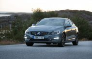 Volvo S60 and XC90 favourites in 2016 Kinsey Report