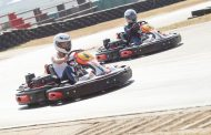 It's Girl Power as Nicole Flint and Nonhle Thema Take to the Track in Speed Stars Episode 7