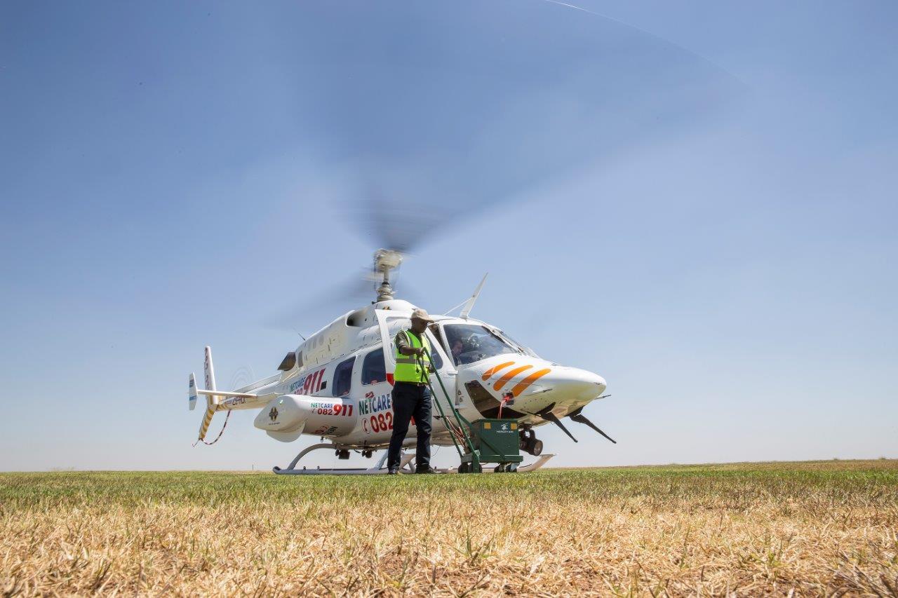 3 people, including disabled teenager dies after bakkie & minibus taxi collides, Bronkhorstspruit Gauteng
