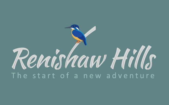 Renishaw Hills Trail Running and MTB Festival set for first weekend of December