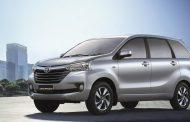 Toyota notches up safety features for Avanza
