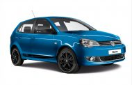 Polo Vivo rejuvenated with the addition of a visually striking special edition, Storm.