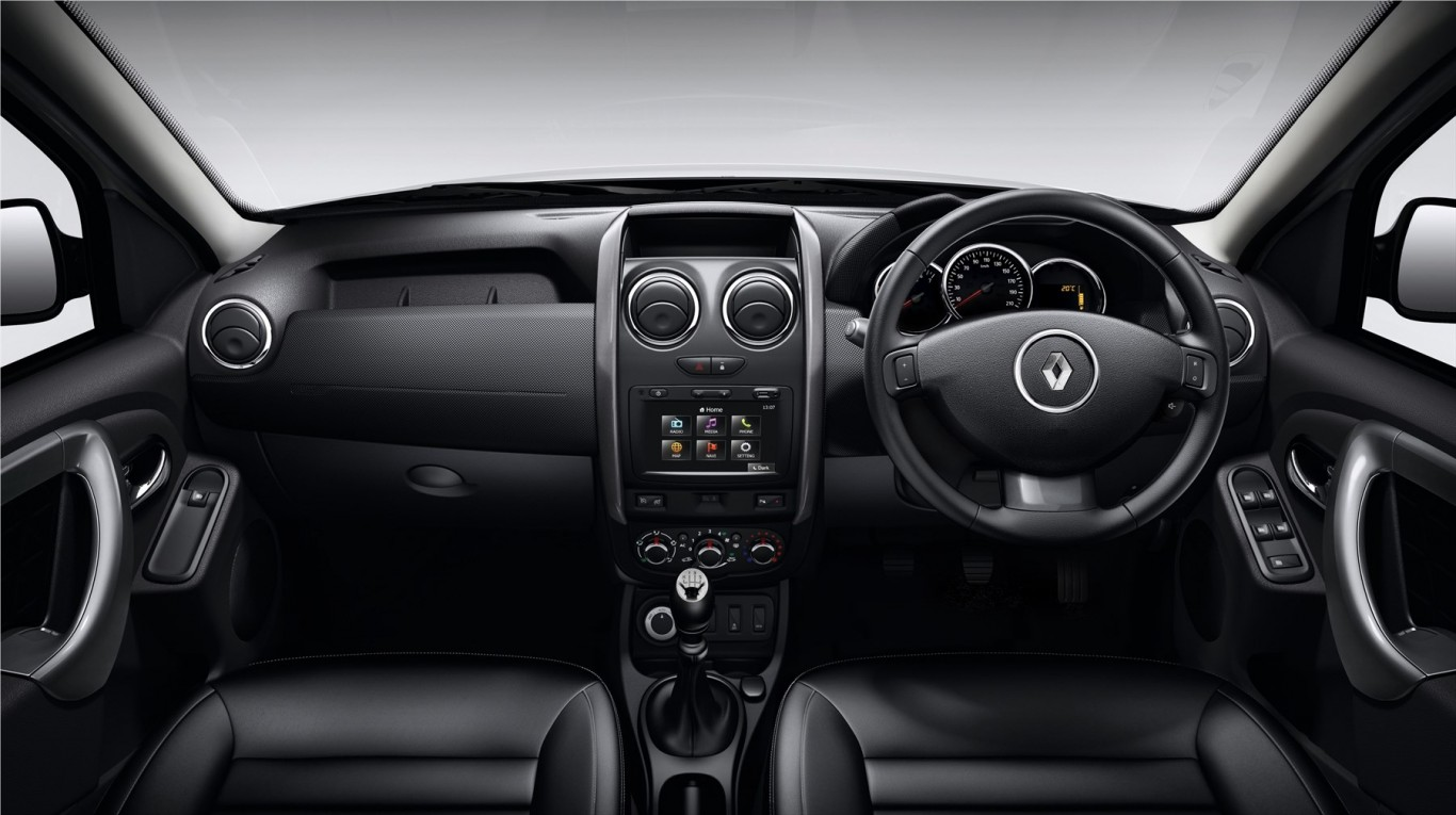 renault-duster-ph2-dashboard_1800x1800