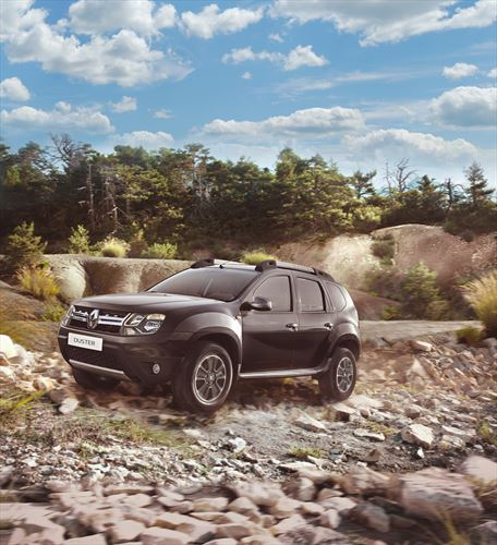renault-duster-ph2-rocks_880x500
