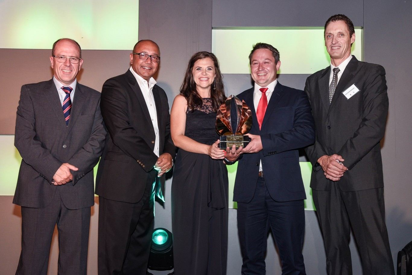 young-farmer-of-the-year-winner-jacques-beukes-and-his-wife-heleen-with-from-left-casper-kruger-toyota-sa-christo-van-der-rheede-deputy-exec-dir-of-agri-sa-and-prof-carlu-van-der-westhuizen_1800x1800
