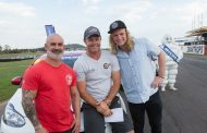 Sandro Godinho Beats The Voice SA's Richard Stirton to Win Speed Stars Season 2
