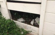 A homeowner and domestic tied up in a house robbery Umhlanga Rocks