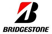 Bridgestone Receives Toyota Global Contribution Award