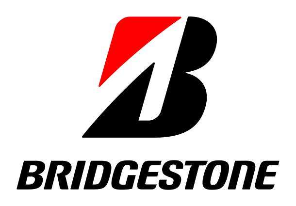 Bridgestone Receives Toyota Global Contribution Award