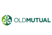 #Running4Girls: Old Mutual Om die Dam Marathon raises funds for worthy cause