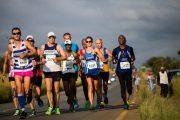 Meet the Old Mutual Om die Dam Ultra Marathon race favourites