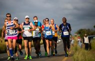 Meet the Old Mutual Om die Dam Ultra Marathon race favourites