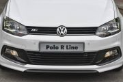 Volkswagen adds one-litre engine to the Polo model range