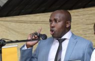 MEC Kaunda calls for responsible driving as bus crash death toll rises to 14 deaths