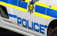 Several arrests during Operation Paseka in Potchefstroom, North West
