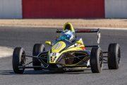 Investchem Formula 1600 set for serious competition at Kyalami