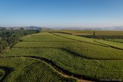 joBerg2c's champagne ride through South Africa (Day 9)