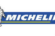Michelin launches Pilot Sport4 in South Africa