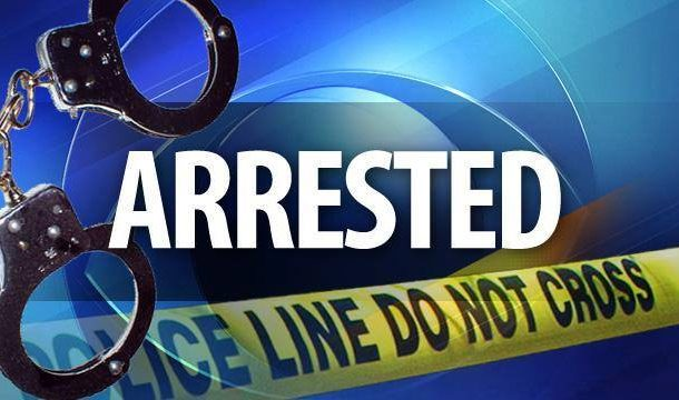 Four suspects arrested for Cash-In-Transit heists and armed robberies, Western Cape