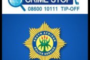 Syndicate sought for business robbery, Mpumalanga