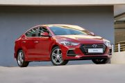 New Hyundai Elantra raises the bar and introduces a hot, sporty derivative
