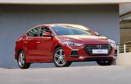 New Hyundai Elantra raises the bar and introduces a hot, sporty derivative