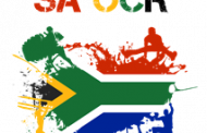 Non-profit SA OCR to unite South African OCR athletes