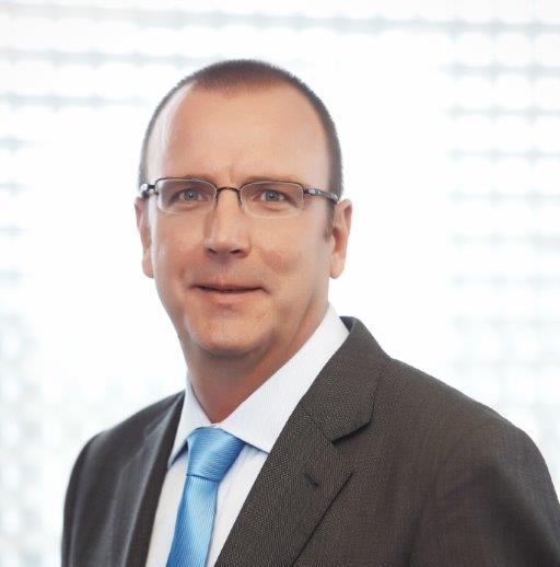 Renault South Africa- Executive Management Update