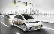 Continental presents innovations for the fast-growing electric mobility market