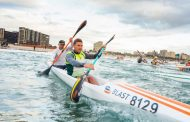 Dolphin Coast Challenge gives McGregor and Furby partnership double gold and national titles