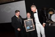 Mercedes-Benz South Africa recognises its commercial vehicles dealers