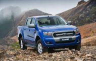 Ford Sales Remain Resilient as July Swings Upward