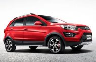 BAIC – the new car brand in South Africa