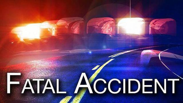 Fatal crash on the D3715 at Ravele village in Vhembe district.