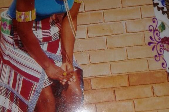Public asked to help police find missing woman in Limpopo