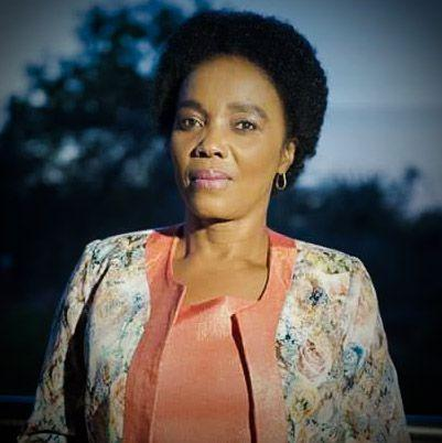 Transport Deputy Minister to address SANWIT conference in Limpopo province