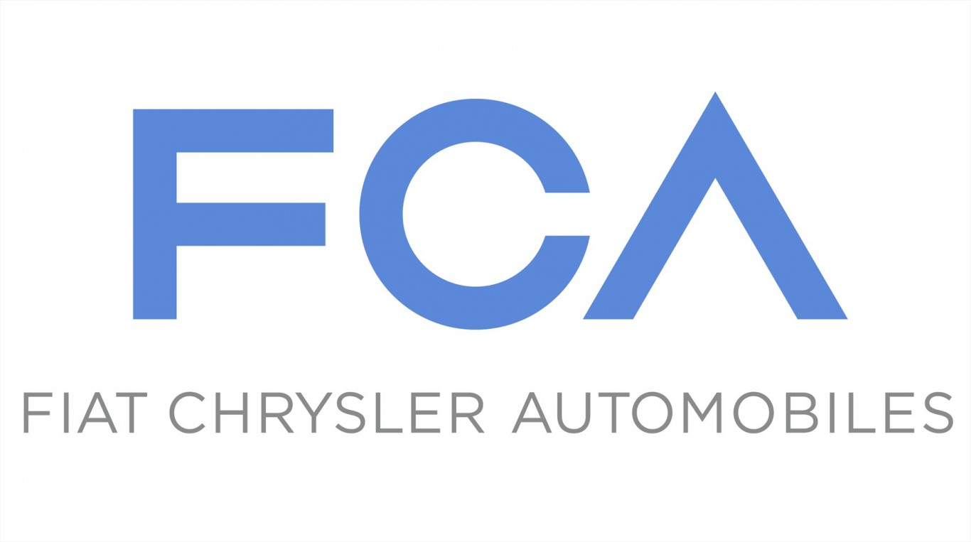 FCA South Africa Moving Forward