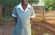 Missing Nine Year Old: Woodlands, KwaZulu Natal