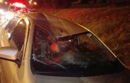 Man killed after being knocked over by car on N1, Diepkloof