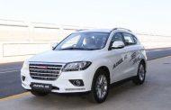 Haval South Africa growing dealership footprint