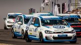 Final round of the 2017 Sasol GTC Series to be contested at Zwartkops